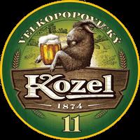 Kozel 11